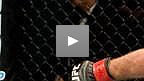UFC&reg; 92 Prelim Fight: Antoni Hardonk vs Mike Wessel