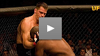 UFC&reg; 65 Prelim Fight: Antoni Hardonk vs. Sherman Pendergarst