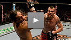 Tim Sylvia vs. Minotauro Nogueira UFC&reg; 81