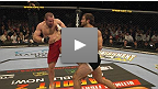 Andrei Arlovski vs. Vladimir Matyushenko UFC&reg; 44