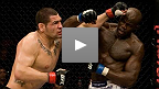 Cain Velasquez vs Cheick Kongo UFC 99