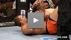 UFC® 62 Prelim Fight: Cory Walmsley vs. David Heath