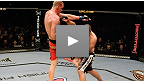UFC&reg; 99 Prelim Fight: Denis Stojnic vs Stefan Struve