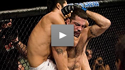 Dong Hyun Kim vs. Matt Brown UFC® 88