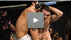 Dong Hyun Kim vs Matt Brown UFC&reg; 88: Breakthrough