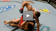 UFC® 86 Prelim Fight: Gabriel Gonzaga vs. Justin McCully