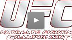 Mark Coleman vs. Dan Severn UFC® 12