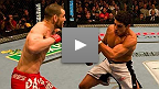 Jon Fitch vs. Diego Sanchez UFC® 76