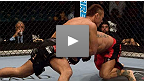 Jon Koppenhaver vs Yoshiyuki Yoshida UFC&reg; 84