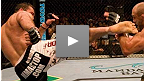 Randy Couture vs. Gabriel Gonzaga UFC&reg; 74
