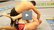 UFC® 59 Prelim Fight: Karo Parisyan vs. Nick Thompson