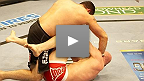UFC&reg; 59 Prelim Fight: Karo Parisyan vs. Nick Thompson`