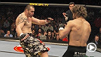 Tim Sylvia vs. Andrei Arlovski UFC&reg; 59