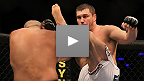 UFC&reg; 119 Matt Mitrione vs Joey Beltran