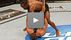 UFC&reg; 115 Prelim Fight: Ricardo Funch vs. Claude Patrick