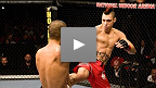 UFC&reg; 89 Prelim Fight: Dan Hardy vs. Akihiro Gono