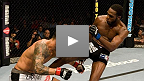 UFC® 87 Prelim Fight: Andre Gusmao vs Jon Jones