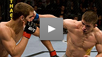 UFC&reg; 99 Prelim Fight: John Hathaway vs. Rick Story