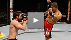 UFC&reg; 94 Prelim Fight: Jon Fitch vs. Akihiro Gono