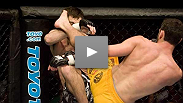 Jon Fitch vs. Chris Wilson UFC® 82