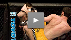 Jon Fitch vs. Chris Wilson UFC&reg; 82