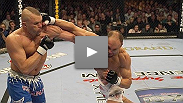 Randy Couture vs. Chuck Liddell UFC® 52