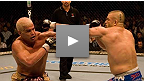 Chuck Liddell vs. Tito Ortiz UFC&reg; 47