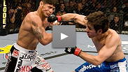 Kenny Florian vs. Joe Stevenson UFC&reg; 91