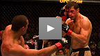 Forrest Griffin vs. Mauricio Rua UFC 76