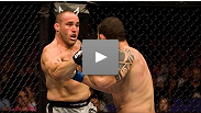 UFC&reg; 85 Prelim Fight: Jason Lambert vs Luiz Cane