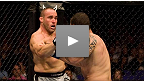 UFC&reg; 85 Jason Lambert vs Luiz Cane