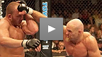 UFC® 57 Prelim Fight: Keith Jardine vs Mike Whitehead