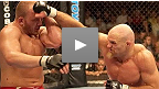 UFC® 57 Prelim Fight: Keith Jardine vs. Mike Whitehead