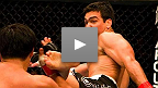 Lyoto Machida vs. Kazuhiro Nakamura UFC&reg; 76