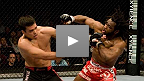 Lyoto Machida vs. Rameau Sokoudjou UFC&reg; 79