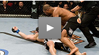 UFC&reg; 92 Wanderlei Silva vs. Quinton Jackson