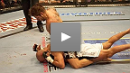 Renato Sobral vs Mike Van Arsdale UFC&reg; 57