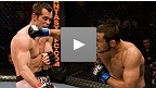 Rich Franklin vs Dan Henderson UFC® 93