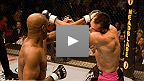 Anderson Silva vs. Rich Franklin UFC® 64