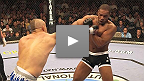 Chuck Liddell vs. Vernon White UFC&reg; 49