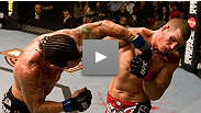 Michael Bisping vs. Chris Leben UFC&reg; 89