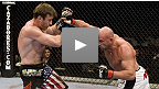 UFC® 100 Mark Coleman vs. Stephan Bonnar