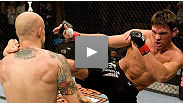 Two newcomers to the UFC&reg; want to make a rockin&#39; impression on the crowd and add a big one to the win column.