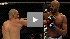 UFC® 114 Prelim Fight: Luiz Cane vs. Cyrille Diabate