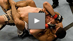 UFC&reg; 84 Prelim Fight: Ivan Salaverry vs. Rousimar Palhares