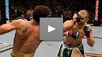 Jason Day vs Alan Belcher UFC® 83