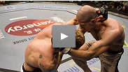 Jason MacDonald vs. Rory Singer UFC® 72