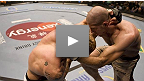 Jason MacDonald vs. Rory Singer UFC&reg; 72: Victory
