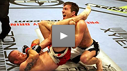 UFC® 60 Prelim Fight: Jeremy Horn vs. Chael Sonnen
