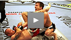 UFC&reg; 60 Prelim Fight: Jeremy Horn vs. Chael Sonnen